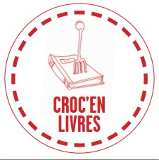 Prix Croc'en livres