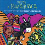 Contes d'Humhuaca