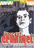 Innocent criminel