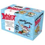 La boîte à questions Astérix