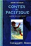 Contes du Pacifiques