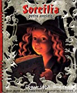 Sorcilia, petite sorcière