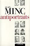 Antiportraits