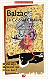 [Le]colonel Chabert