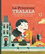 La princesse Tralala