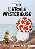 10/l'etoile mysterieuse