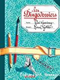 [Les]dingodossiers