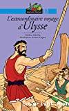 Ratus Poche - L'extraordinaire voyage d'Ulysse