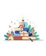 La jungle infernale
