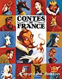 Contes de France