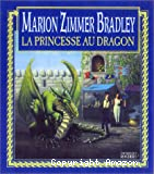 La princesse au dragon