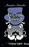 Le cirque infernal