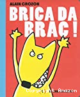 Bricadabrac !