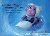 Dame Holle, dame Hiver