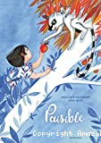 Paisible