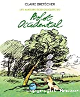 Les amours écologiques du bolot occidental