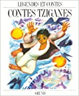 Contes tziganes