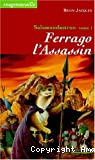 Ferrago l'assassin