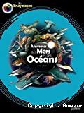 Animaux des mers et des océans