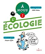 L'©cologie