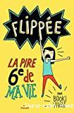 Flippée
