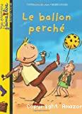 Ballon perche n12 nelle edition
