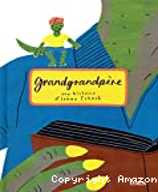 Grandgrandpère