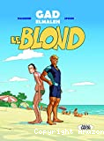 Le Blond - tome 1