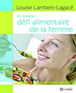 [Le]Défi alimentaire de la femme