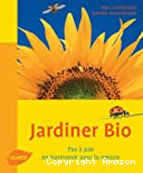 Jardiner bio
