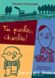 Tu parles, Charles !