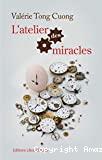 L' atelier des miracles