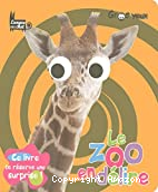 Le zoo en délire