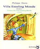 Villa Esseling Monde