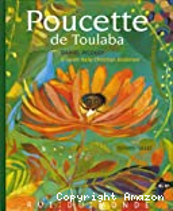 Poucette de Toulaba