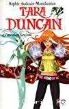 Tara Duncan et l'invasion fantôme