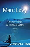L'ETRANDE VOYAGE DE MONSIEUR DALDRY