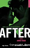 After, 3, After we fell ; After, saison 3
