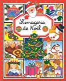 L' imagerie de Noël