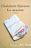 [La]muette