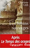 Les lupins sauvages