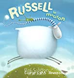 Russell le mouton