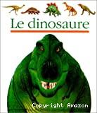 [Le]dinosaure