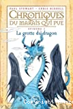 [La]grotte du dragon