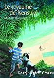 Le royaume de Kensuké ; Kensuke no okoku