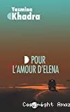 Pour l'amour d'Elena