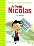 Le scoop