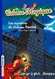 Les mystères du château hanté