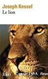 [Le]lion
