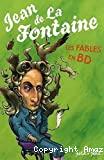 Fables de La Fontaine en bandes dessinées...